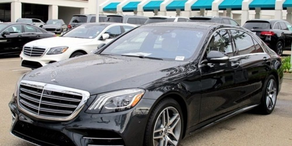 Pre booking for Luton Airport Transfers saves your day