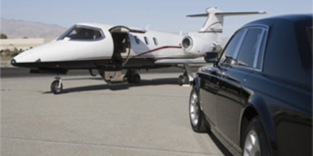 Services and Benefits of Using Luton Airport Transfer: