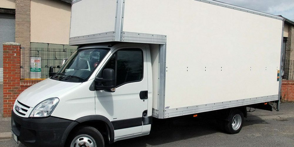 Man And Van  Chingford-FAQs – Right Removals