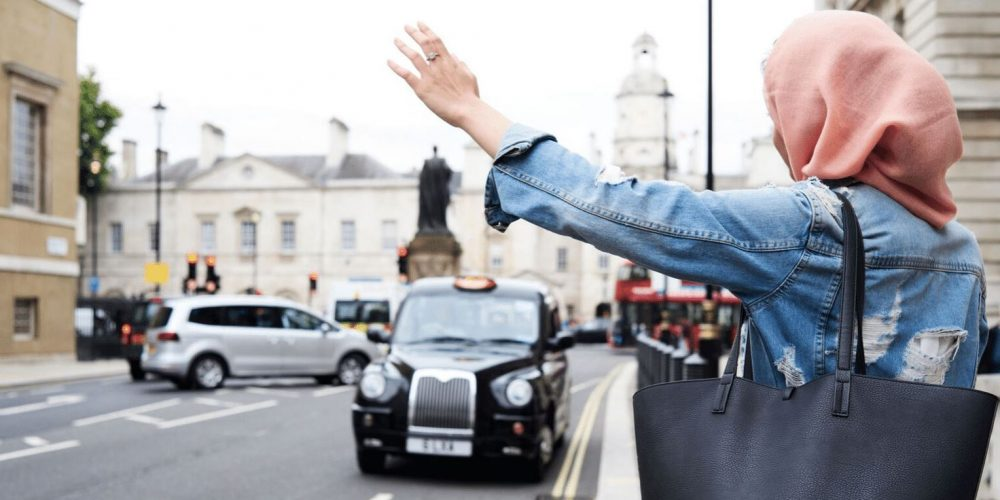 Top Tips to Buy the Minicab Insurance Online
