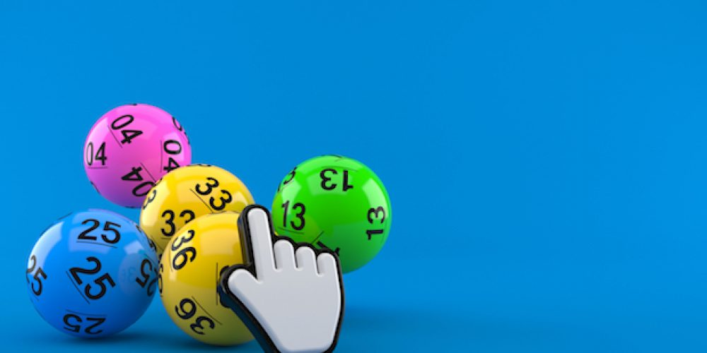 Essential Things You Must Know To Win The Lottery