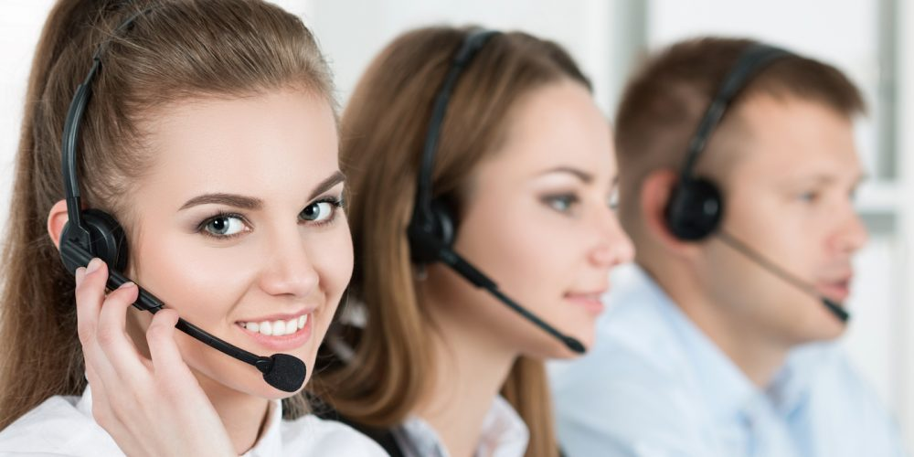 Why do Businesses Precisely Outsource Call Support?