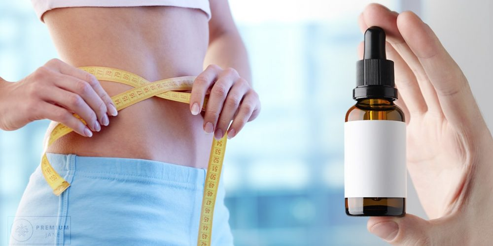 Most Commonly Believed Fat Burning Myths Busted