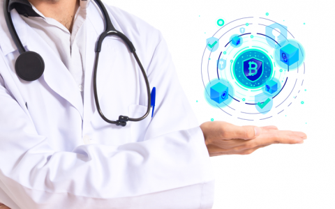 Redefining Healthcare Using Blockchain Technology