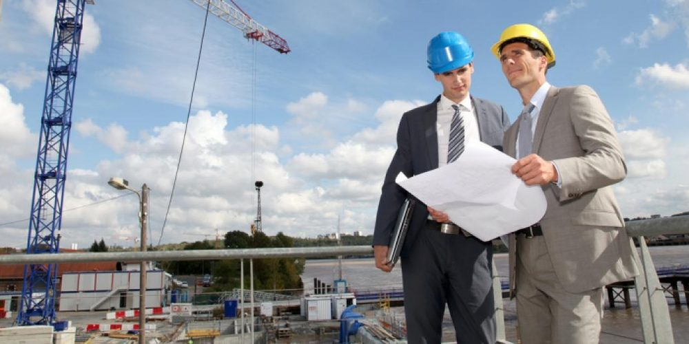 Why Damages Analysis Is Vital For Resolving Construction Claims