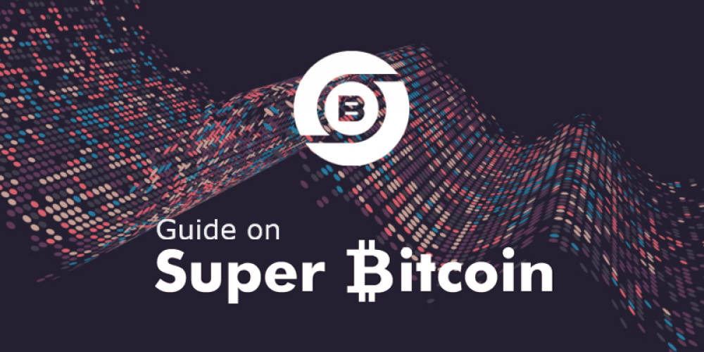 Beginner Guide To Super Bitcoin From Scratch To Hatch