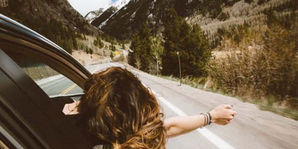 Top 6 Tips to Prepare Your Car for a Long Travel