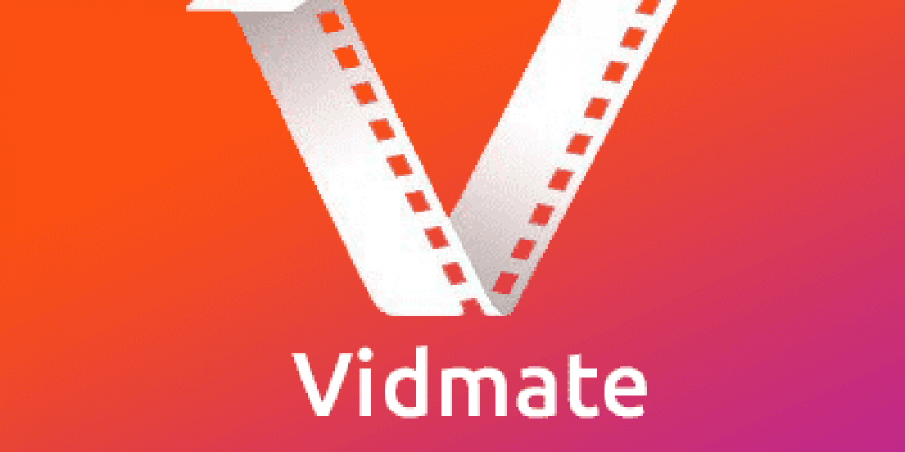 How To Download And Install Vidmate App On Android?