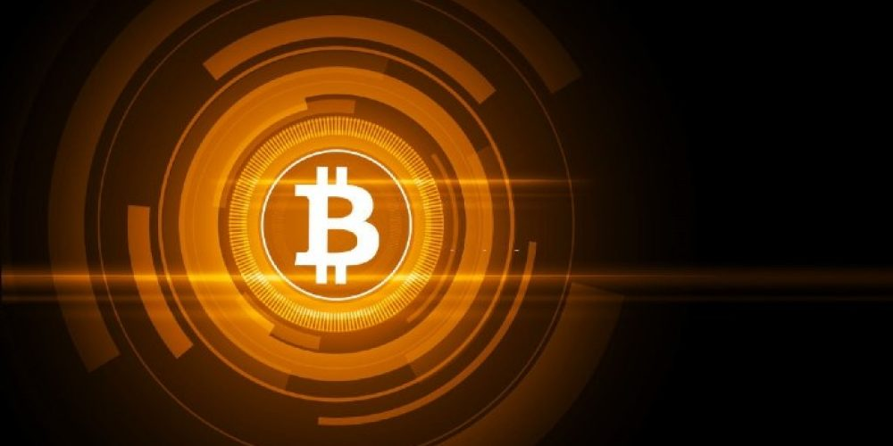 Want To Earn With Bitcoin? Dispel Myths Surrounding It