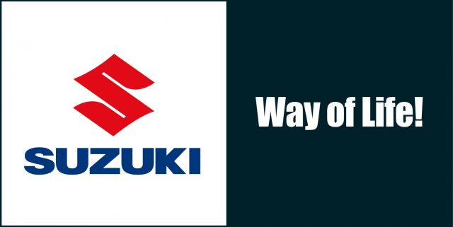 SUZUKI AMONG MOST AFFORDABLE CARS IN PAKISTAN