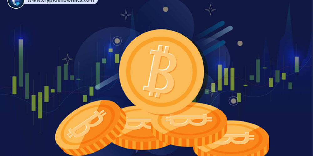 Why Bitcoin Stands Differently on Cryptocurrency Exchanges