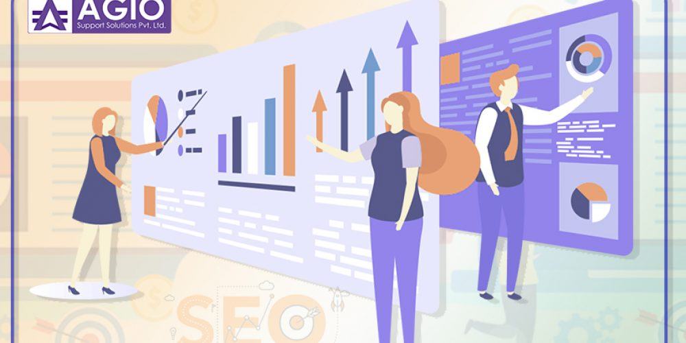The Importance of SEO Services in Anaheim