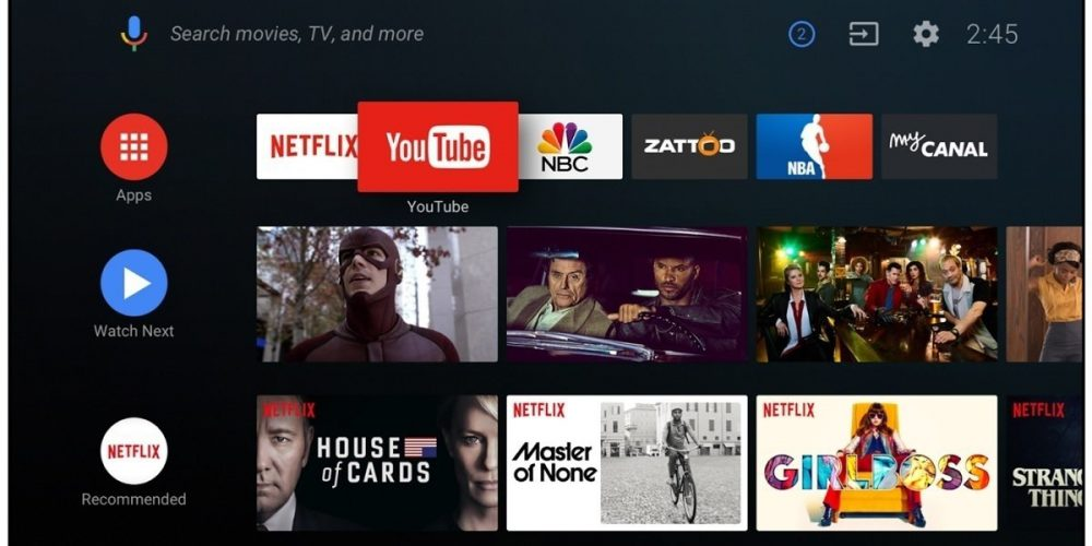 What is Android TV Box and how to use it