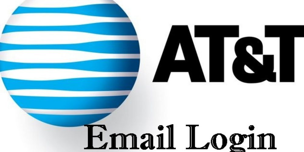 Att Email Login Help If access AT&T.com email account