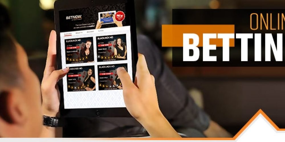 Betlicc is the legal website available on the internet for online betting