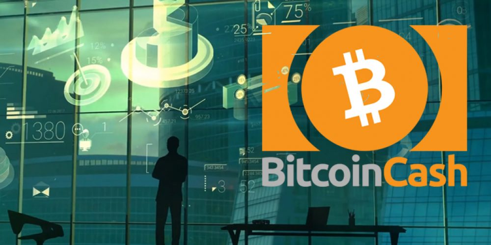 Facts About Bitcoin Cash You Should Know