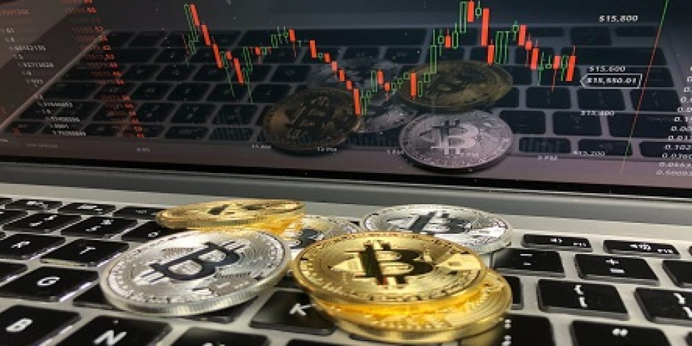 What Can You Buy With Cryptocurrency