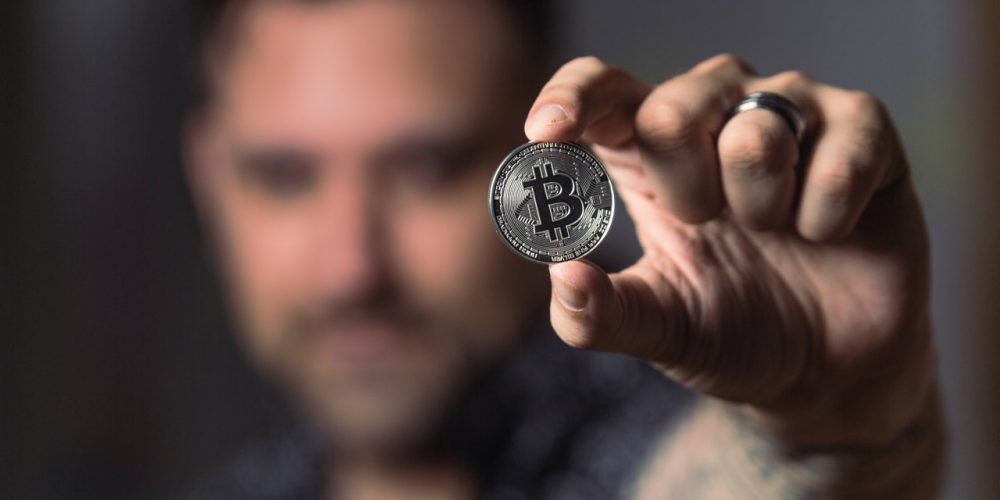 Bitcoin Halving: What It Is And How It Works