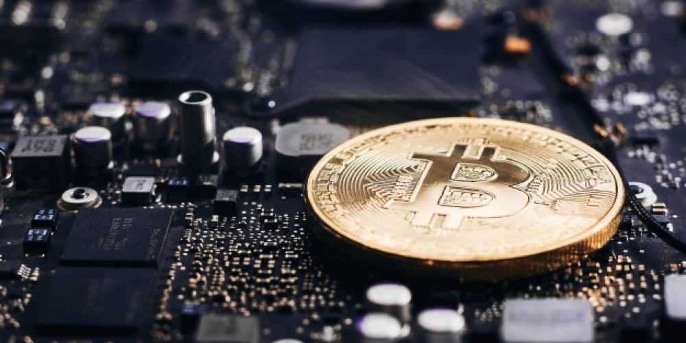 The Future of Bitcoin – Is It Worth Investing?