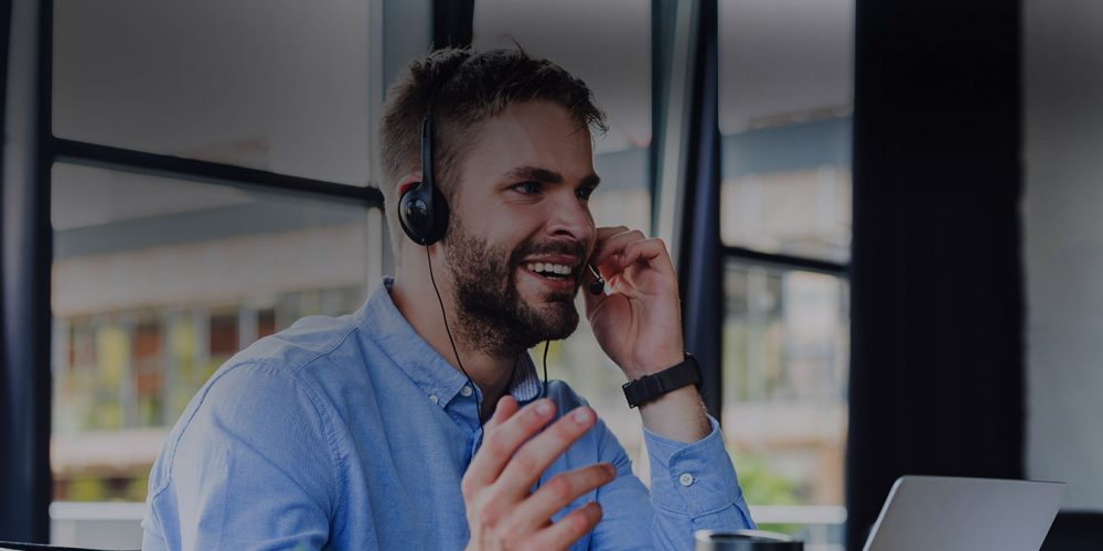 All You Need To Know About Call Centre Functioning