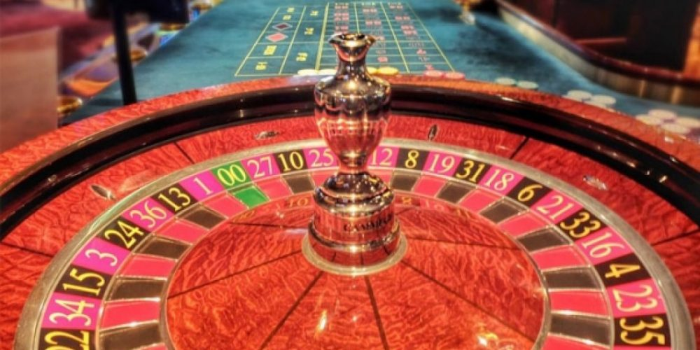 5 Advantages of a Crypto Casino Over an Online Casino