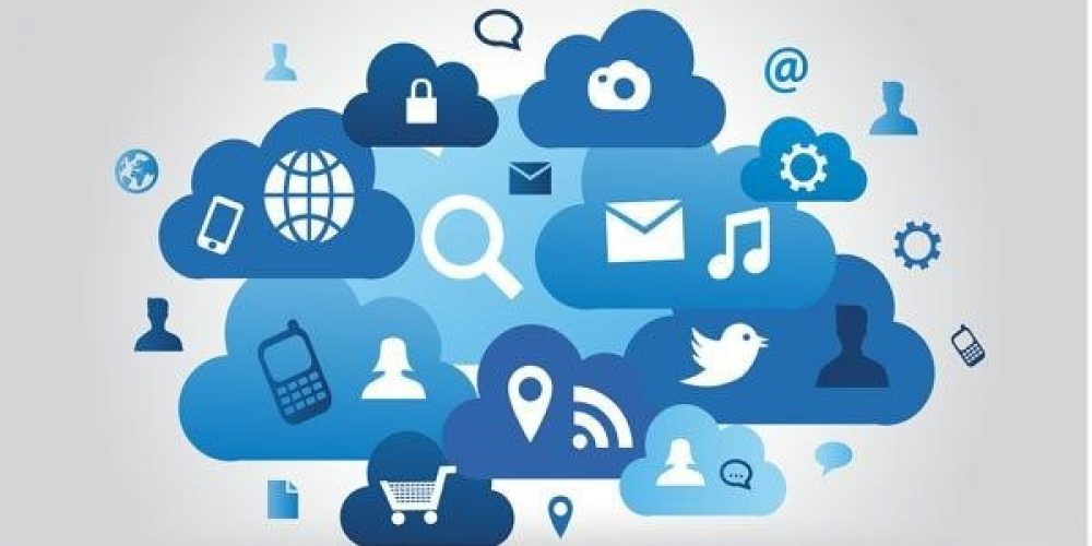 Virtualization – The Technology Behind the Cloud Hosting Service