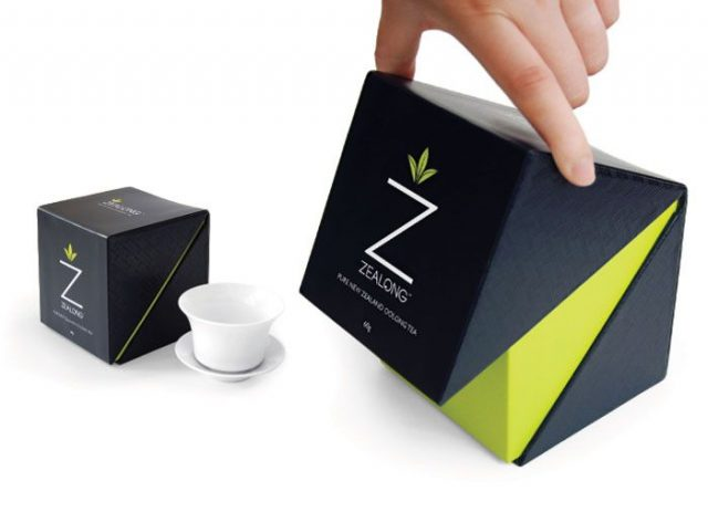 How Product Boxes Are Helpful in Building Brand Identity?