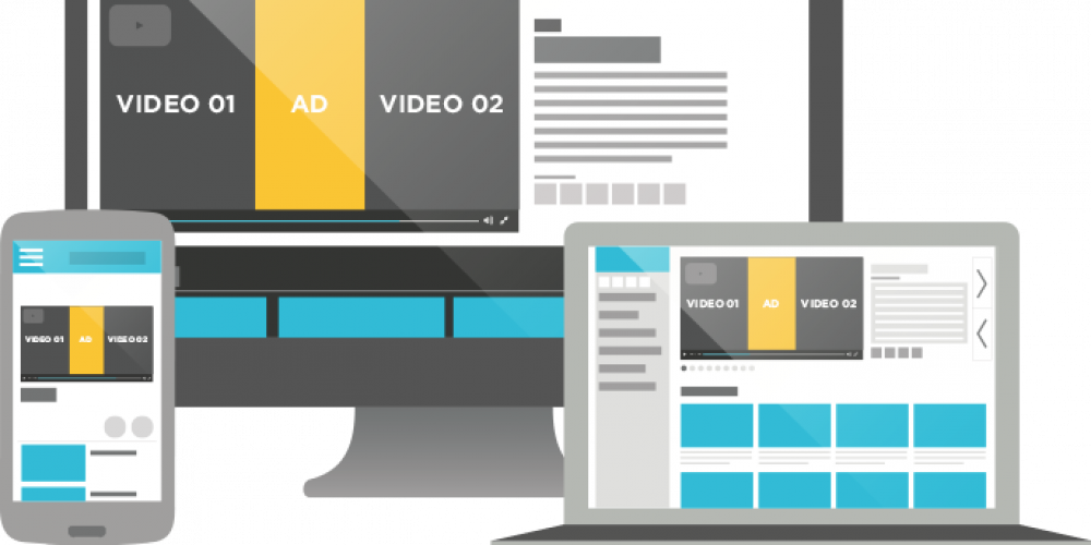 How Dynamic Ad Insertion Is Changing the Way We See Ads