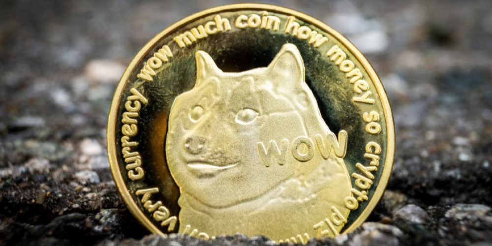 Everything You Need to Know About Dogecoin!