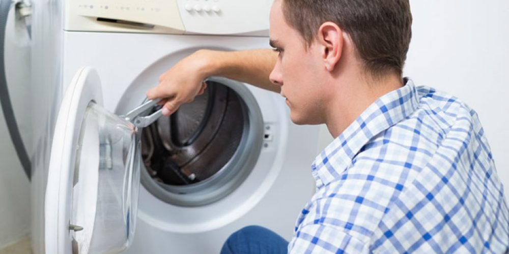 If You Have Dryer Repair Problems Know These Points to Solve Them.