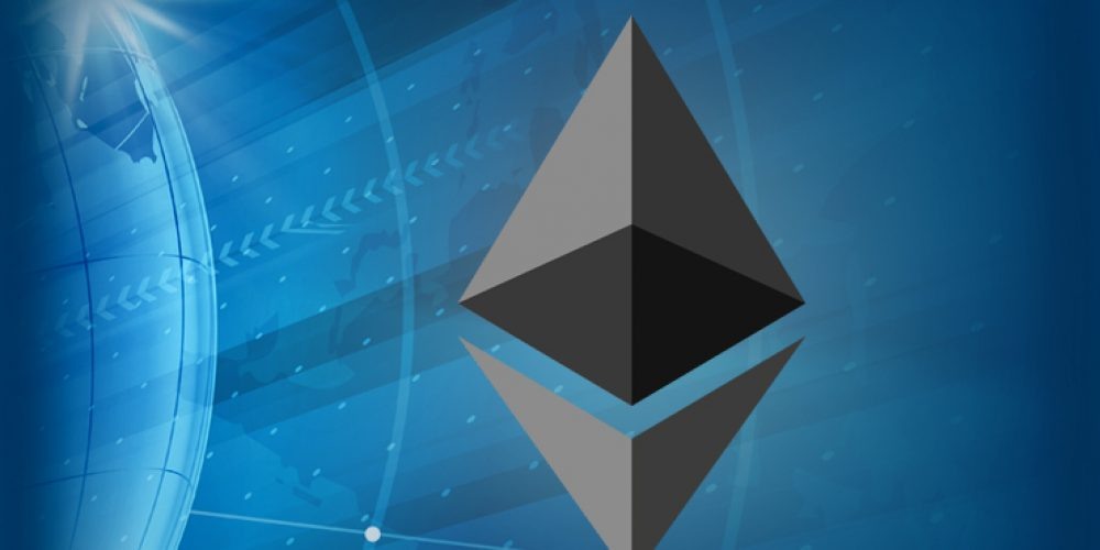 Top Five Ways You Can Purchase Ethereum