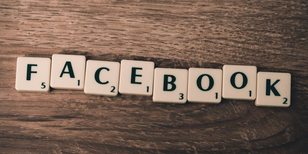 Best Facebook Marketing Strategies to Capitalize on Today