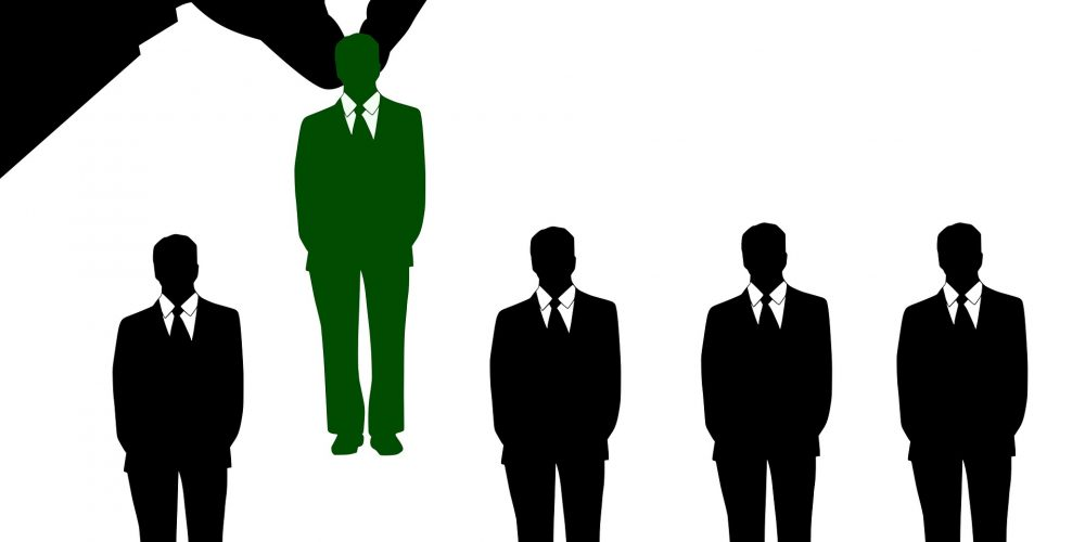 Know Your Employees Before You Hire Them