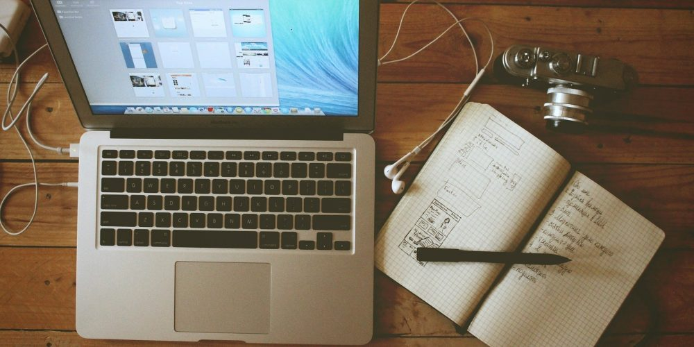 Use These Great Tips To Improve Your Blogging