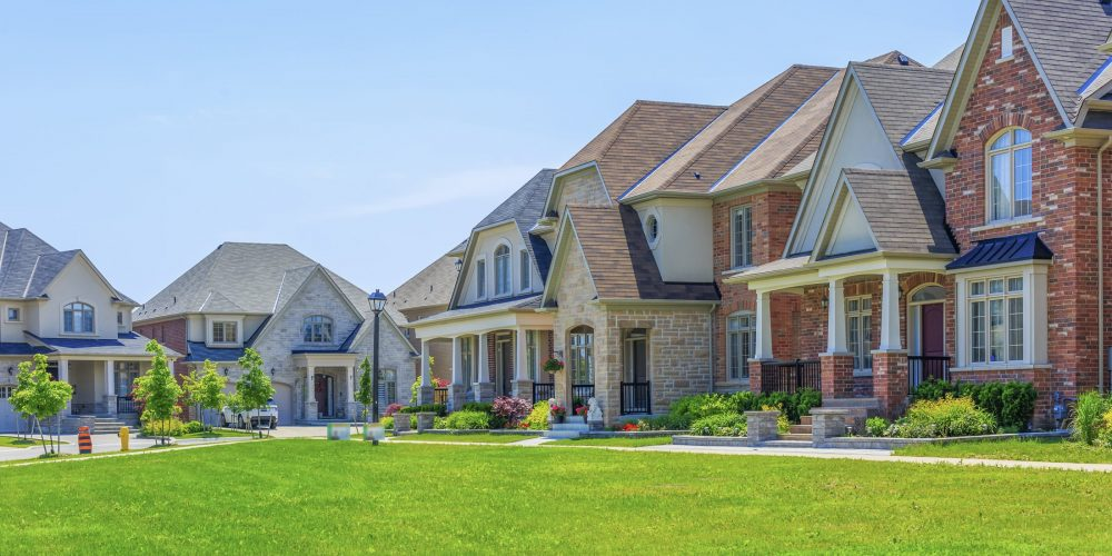 Tips To Get The House Ready For Sell