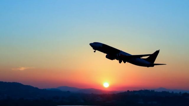 Tips to Book cheap flights tickets for any destinations