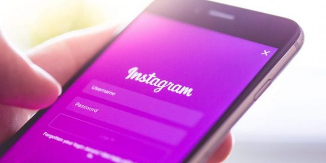 The Working Process Of Instagram To Increase Fashion Site Traffic