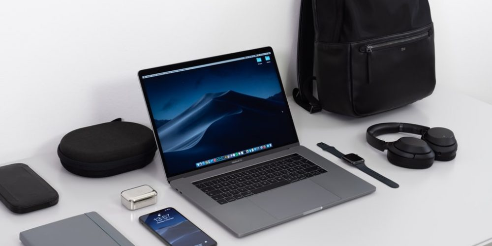 Tips And Tricks To Purchase The Best Laptops Bags
