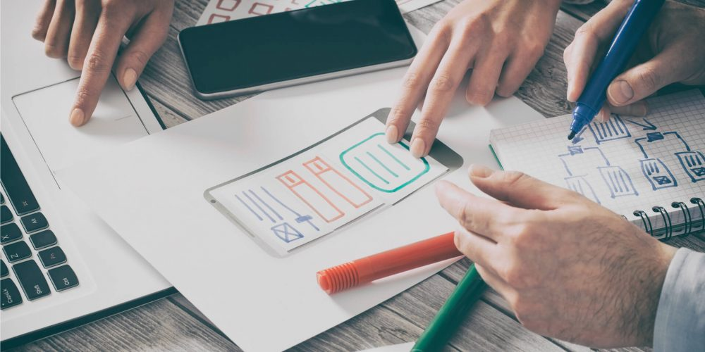 Why You Should Add Structured Data to Your Website