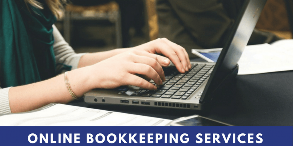 6 reasons that you're Business Needs Bookkeeping Service