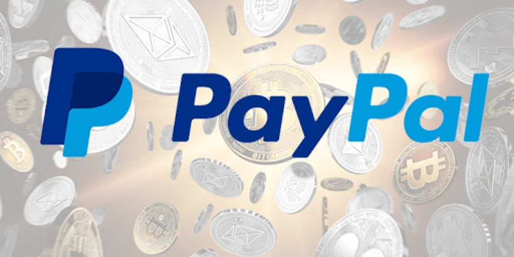This Is How You Can Buy Bitcoin And Other Cryptocurrencies Using Paypal