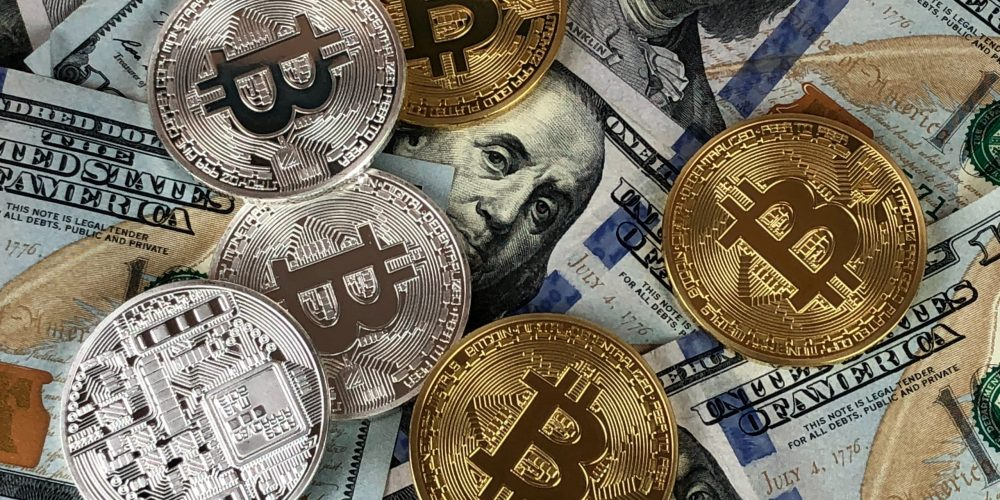 Market- Bitcoin Trading Depends on Specific Mechanisms