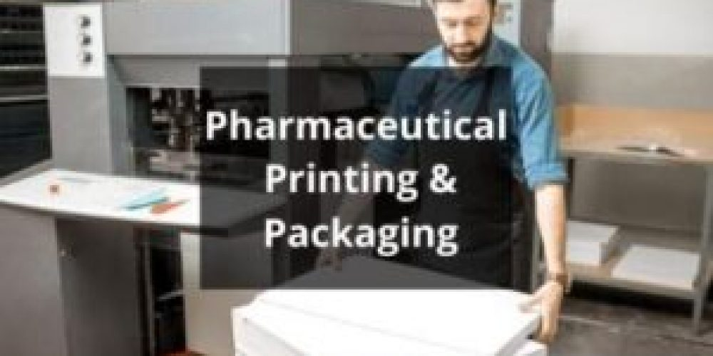 Tips for Choosing the Best Pharmaceutical Packaging Services