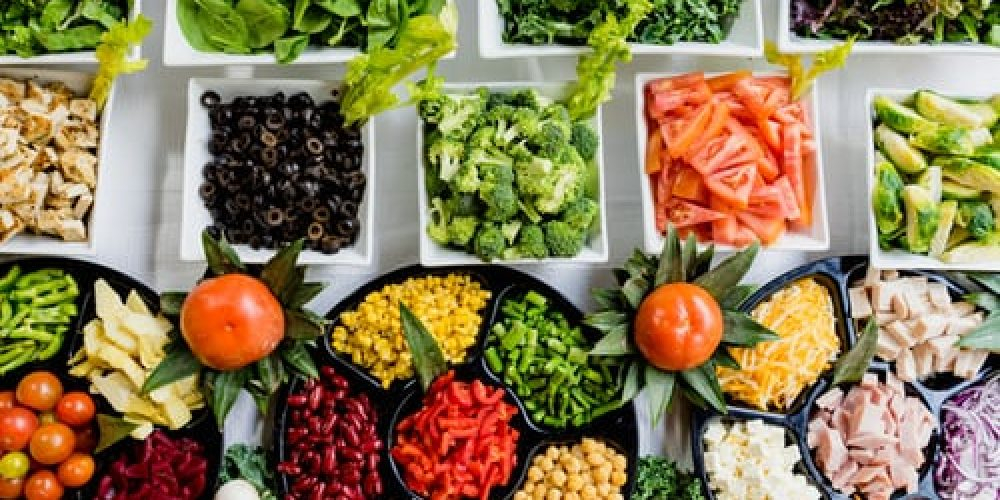 A Diet Chart to Follow Before and After You Opt For Ayhuasca Healing