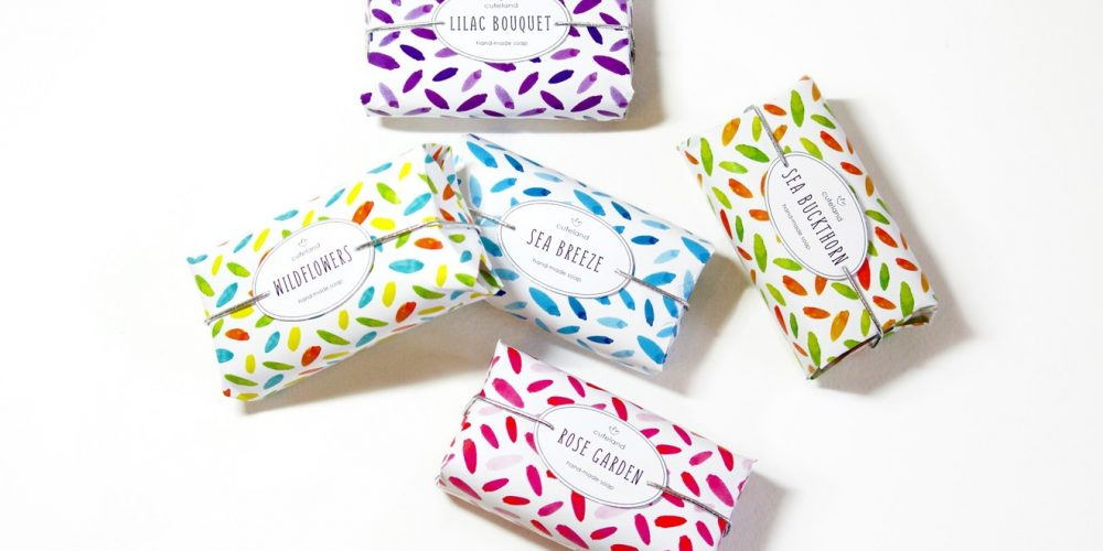 Wholesale Soap Boxes Making Supplies – The Best Sites to Buy!