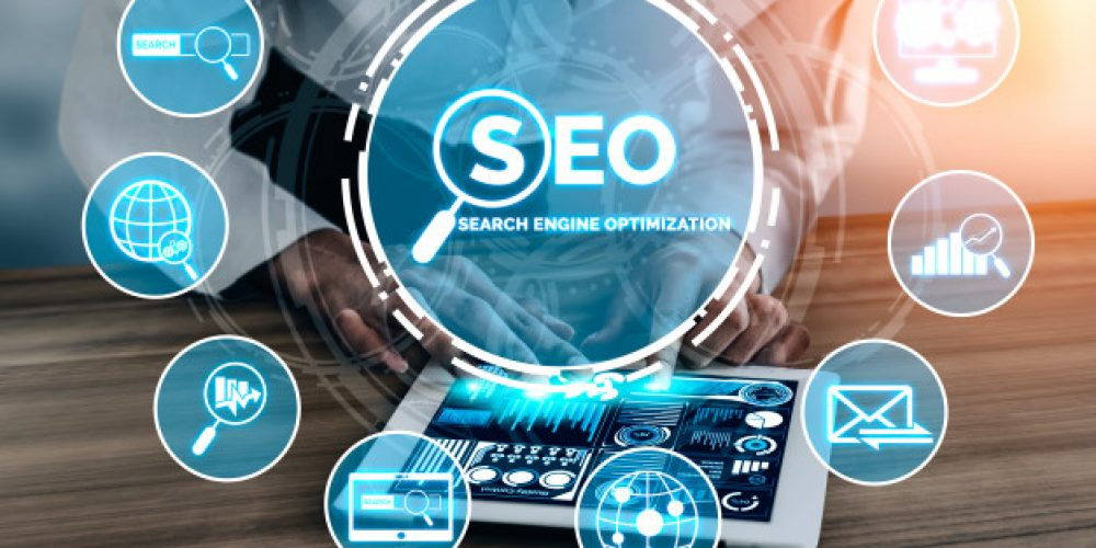 Local SEO Company; A Right Choice For Your Business