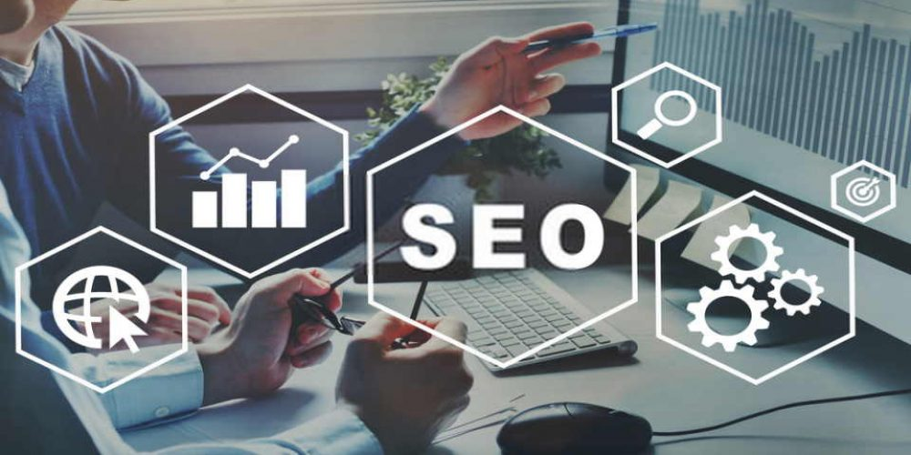 When You Want Great SEO Tips, Check Below