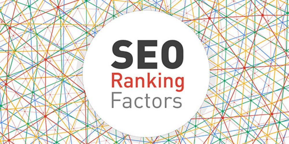 Rank on Featured Snippets by Exploring These 10 Ranking Factors