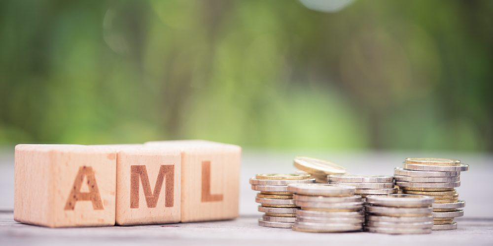 AML and KYC – Is There a Difference?