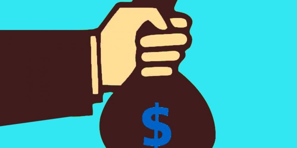 5 Ways To Successfully Raise Fund For Your Startup
